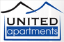 United Apartments