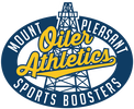 Mt. Pleasant Oiler Athletic Boosters